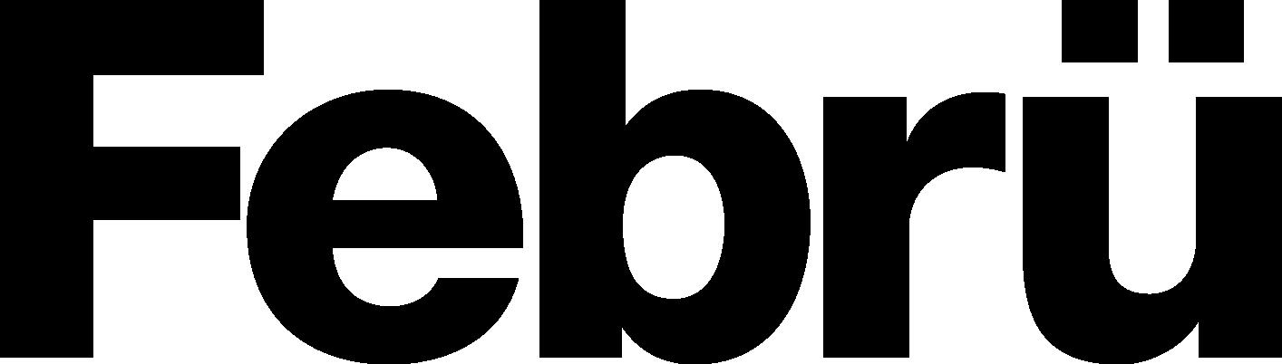 Febrü