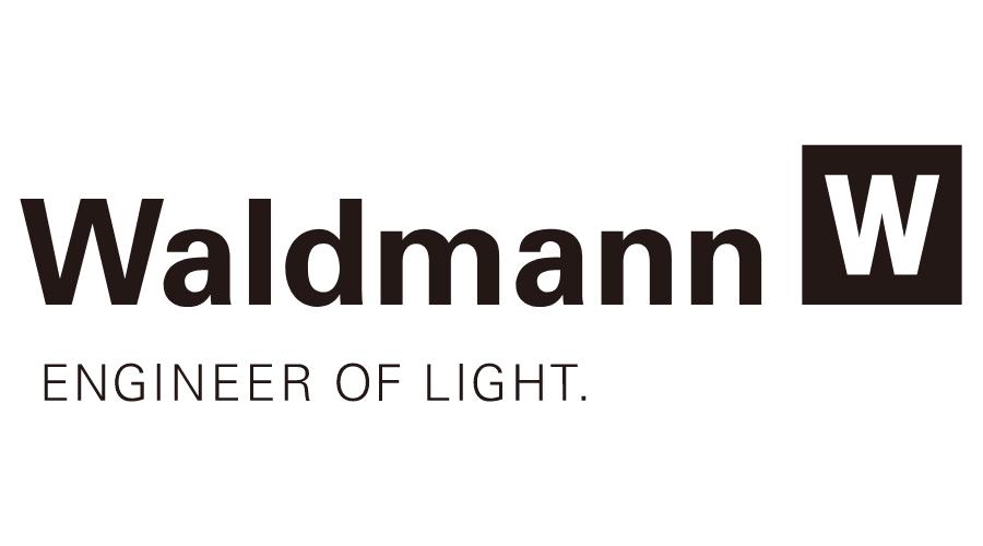 Herbert Waldmann GmbH & Co KG